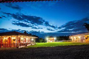 Hotel Terra Tacuara