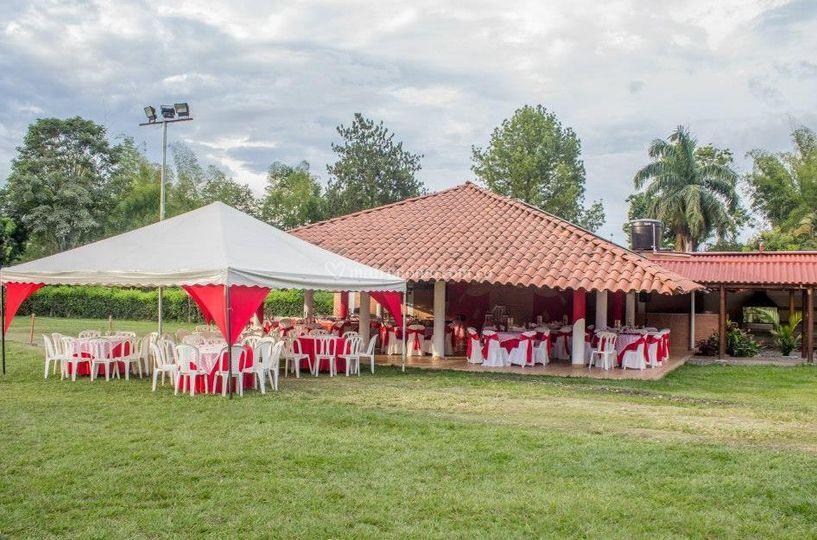 Fincas Para Celebraciones En Las Palmas Unpastiche Org