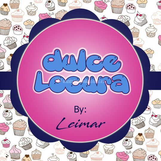 Dulce locura by Leimar