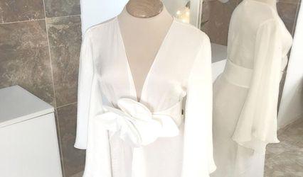 Sandra Private Couture