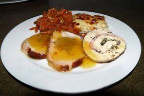 Banquetes y Recepciones Luisval