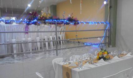Salón Milán