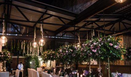 Sublime Restaurante