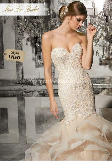 Style lneo