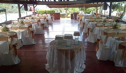 Villa Mery 1