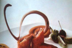 Soluciones Culinarias Pa' Comer