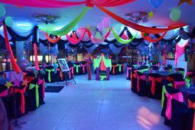 Casa de Banquetes Osmar