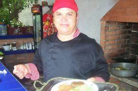 Delicias Geno's