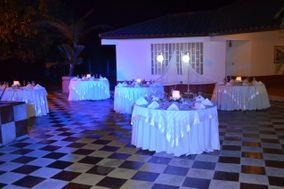 Classic Road- Casa de Banquetes
