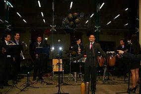 Wa Mungu Orquesta