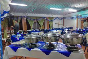 Banquetes Maritza