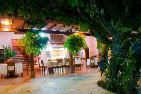 Hotel Casa Tenerife