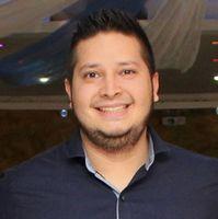Daniel  Ibañez