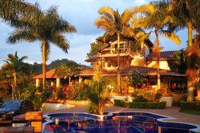 Finca Villa Alejandra