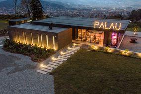 Palau - Wink Eventos