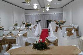 Salón Natisa