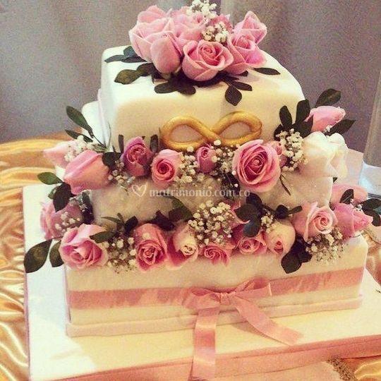 Minina Cake's
