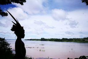 Amazonikos