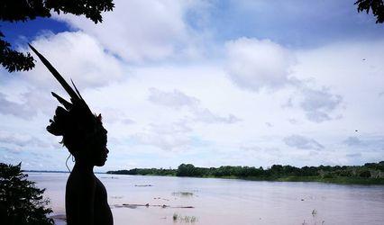 Amazonikos 1