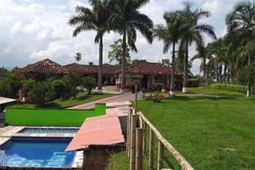 Hotel Campestre El Lago