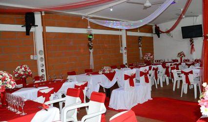 Restaurante Bar Galore