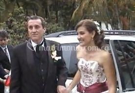 Foto Video Arias Producciones