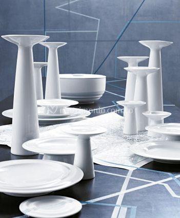 Modernos diseños