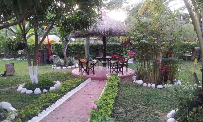 Villa Angelina 5