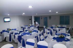 Hotel HCM