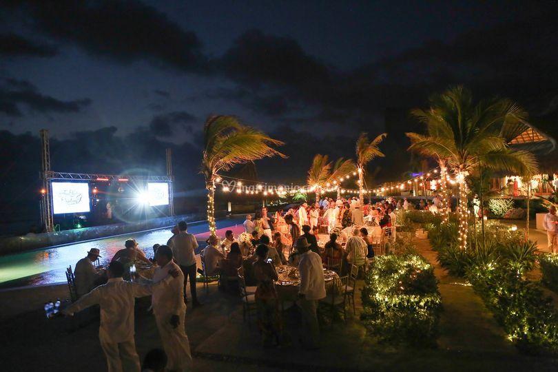 Next Cartagena