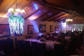 Devis Restaurante