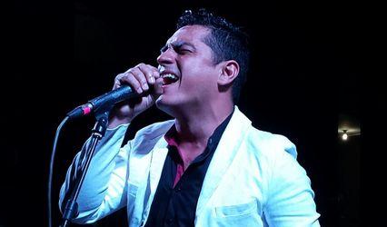 Eddy Rodríguez