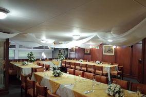 Restaurante El Estadero