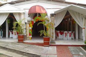 Salón de Eventos Villa Amalia