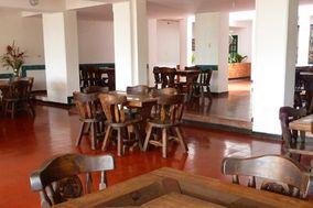 Finca Hotel Paraíso Terrenal