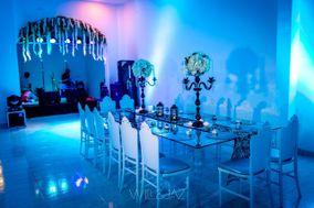 Casa Granada Eventos