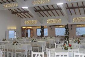 La Mayoría Restaurante