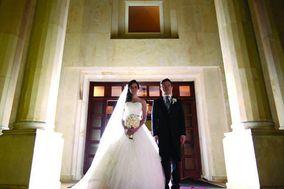 Juliana Angarita  Wedding Planner