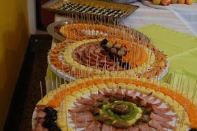 Banquetes El Buen Bouquet