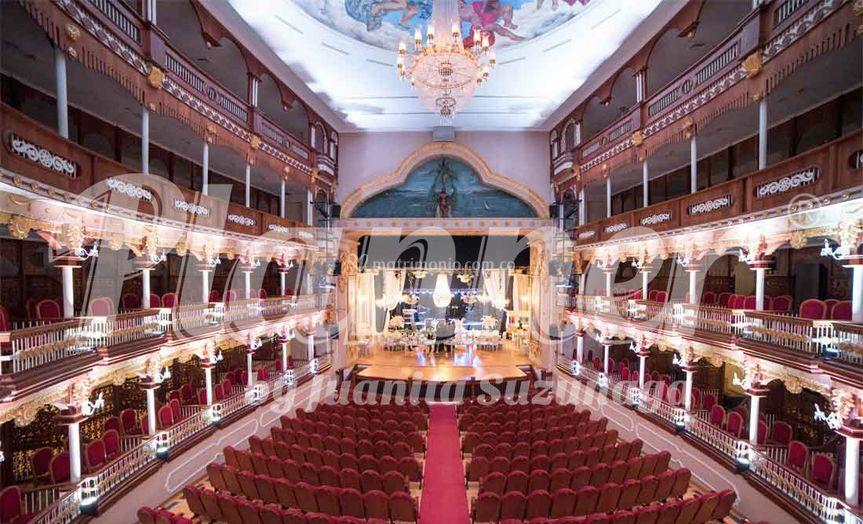 Teatro Heredia_2