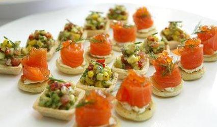 La Florentina Gourmet