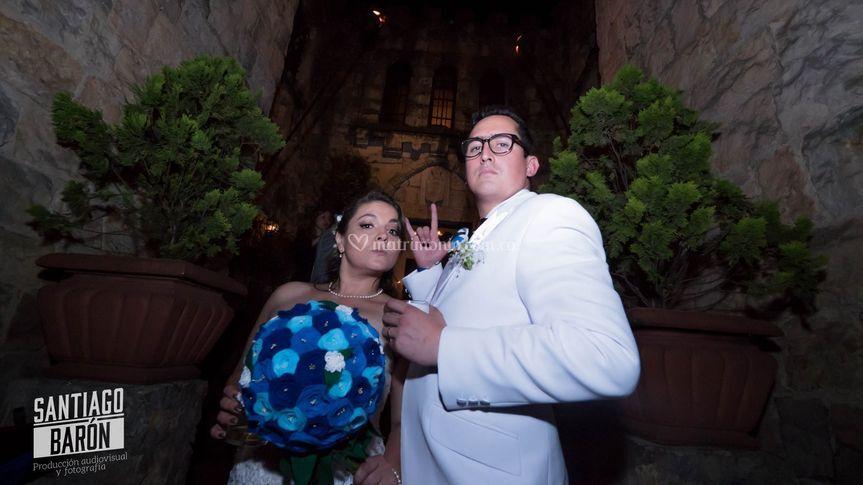 Wedding rocks: d: d