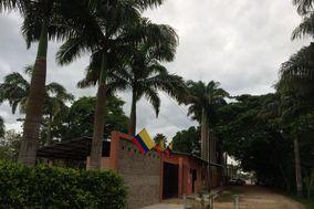 Centro Recreacional Villa Adelina