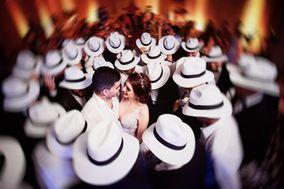 Art Wedding