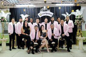 Yoal Band