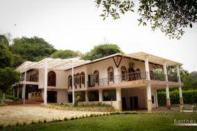Casa de Eventos Mapica