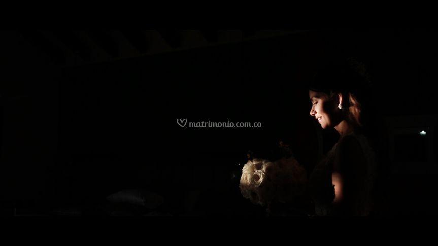 Fotogramas - Película de Boda