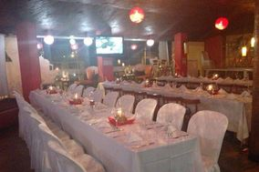 Parrilla Gourmet Restaurant
