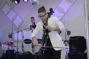 Ambar Music