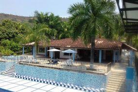 Finca Hotel Villa Alicia
